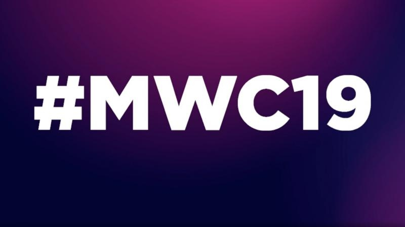 Que nos dejó el MWC 2019
