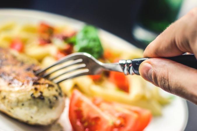 Con estos electrodomésticos comerás más sano