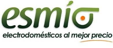 Logo ESMIO.ES